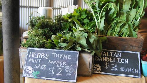 July 1, 2017 Mill City Farmers Market