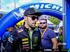 2017-MGP-Folger-Germany-Sachsenring-025