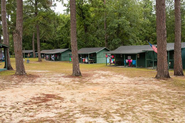 2017 Junior Camp