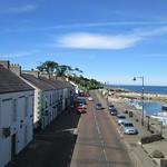 20. Juuni 2017 - 16:44 - Antrim Coast, Ireland
