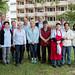 2017_07_02 30e anniversaire Amicale Altersheim Nidderkuer