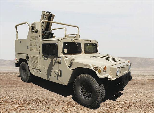 HMMWV-Spear-tmw-1