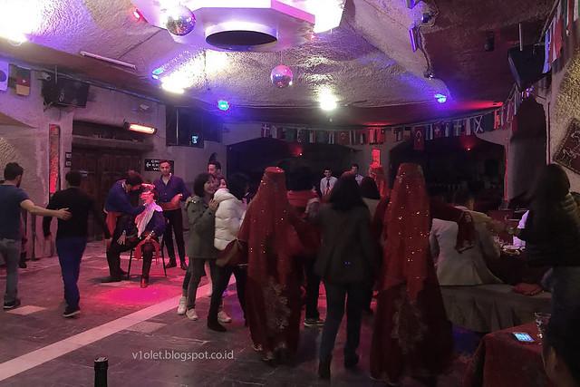 IMG-20160511-WA0022 Dance Show5crw