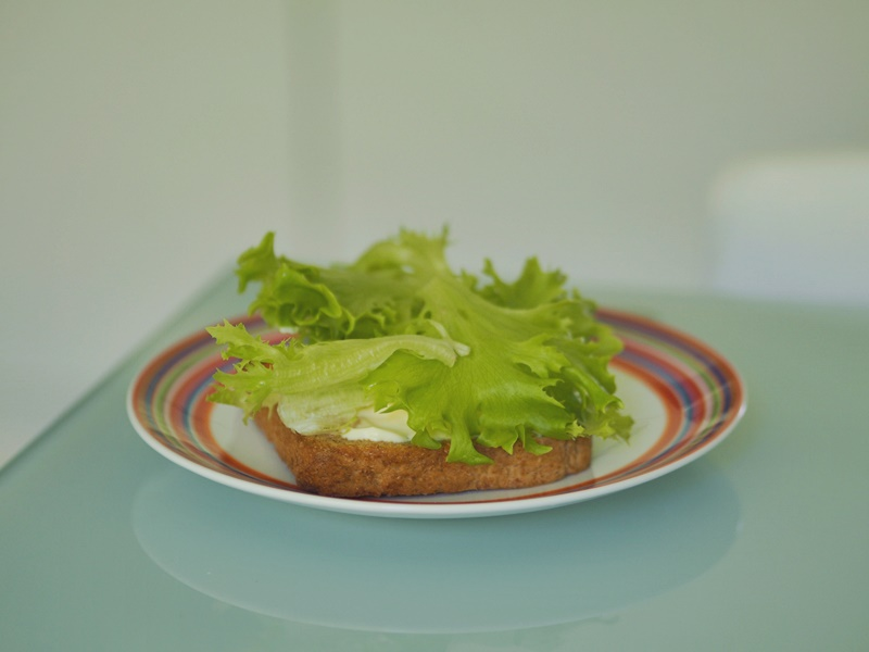 munatoast-aamupala-välipala-ohje