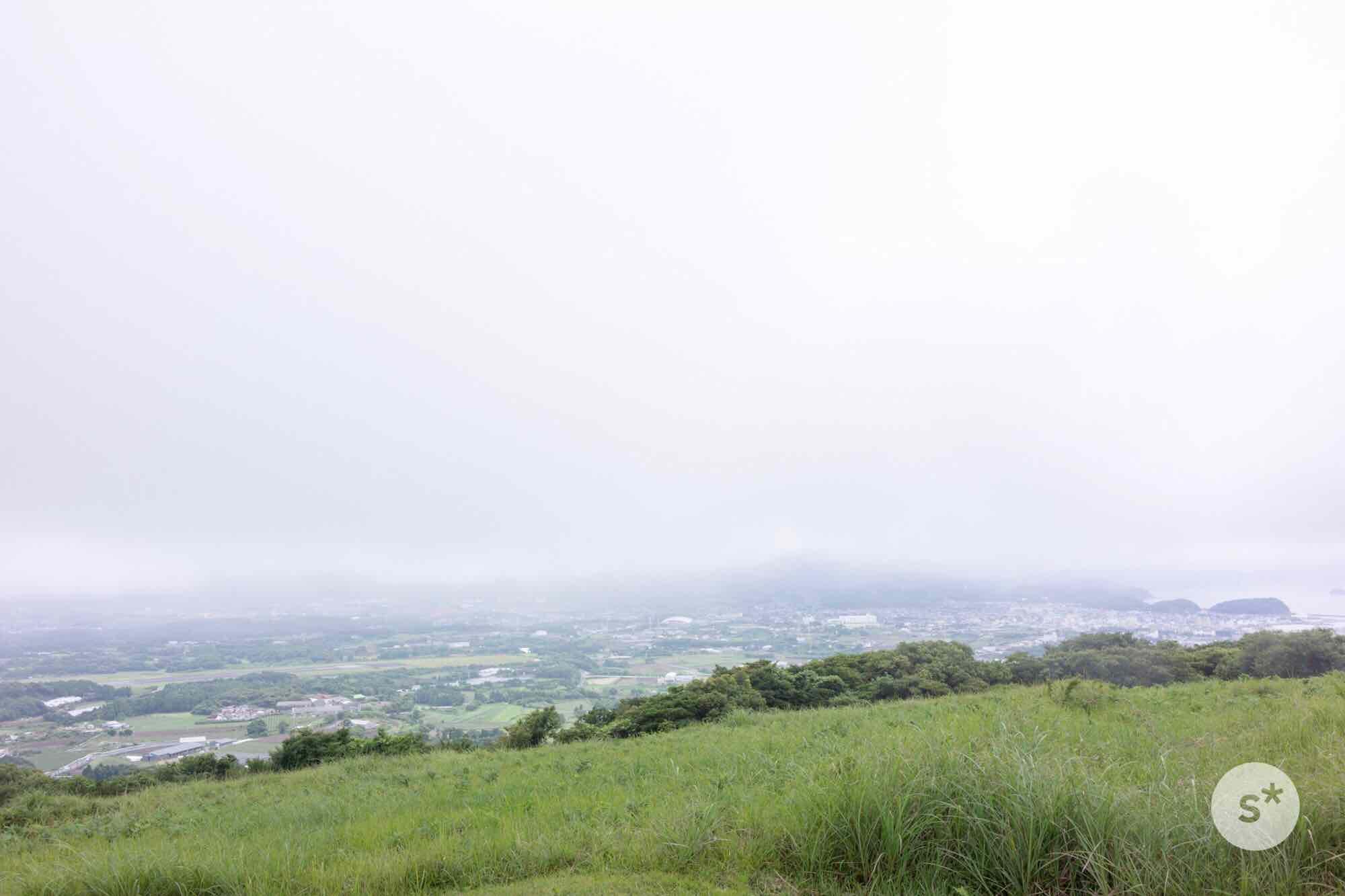 view-onidake-1