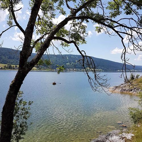 Doubs (8) Quelle 20170705_130349