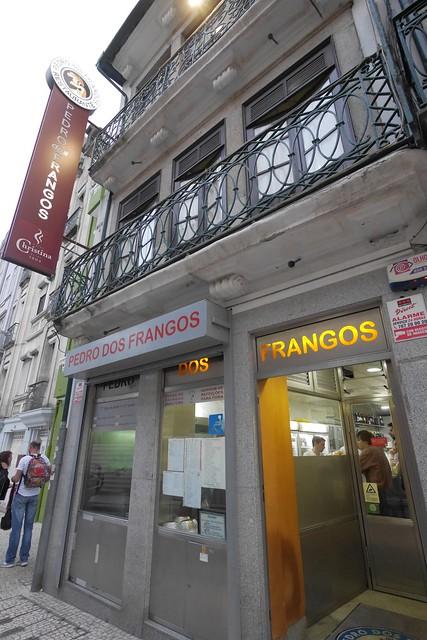 金, 2017-06-02 15:48 - Pedro Dos Frangos