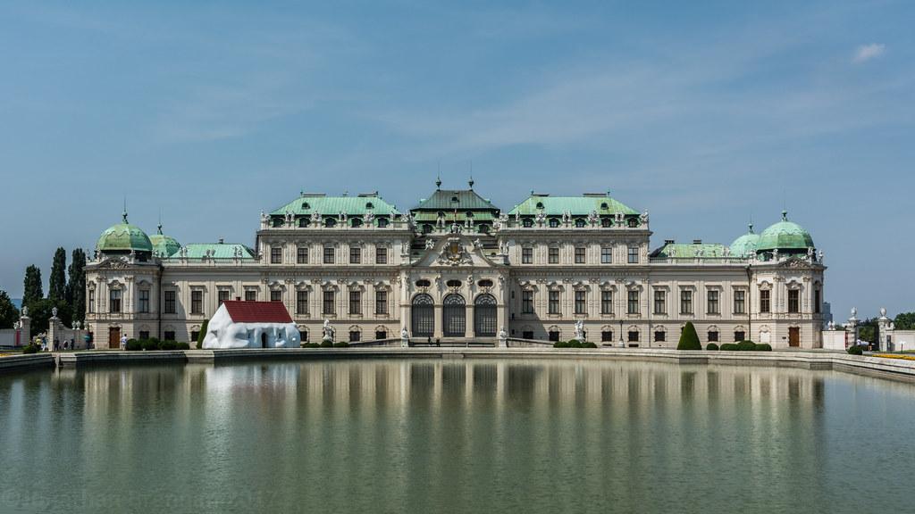 Wien Hotel Mariahilf