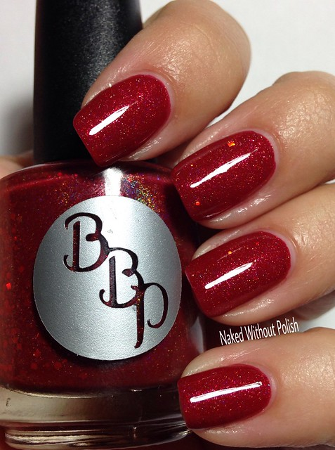Bad-Bitch-Polish-Ruby-Slipper-11