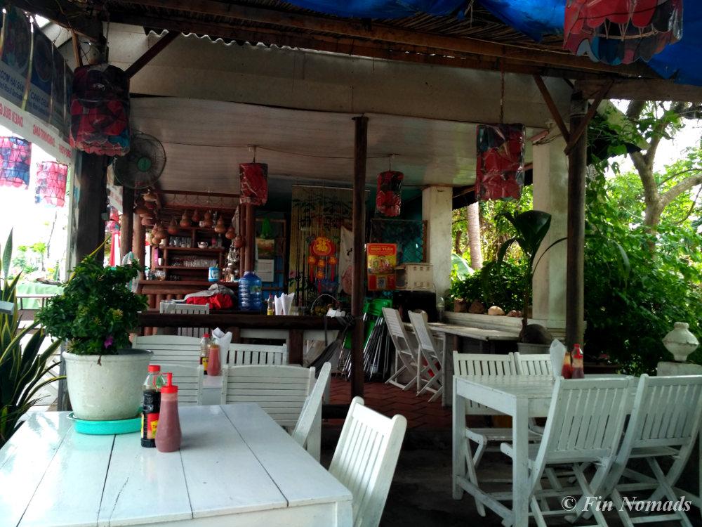 kims restaurant phu quoc