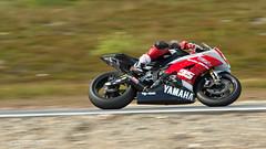 Motorg ry. @ Kemora Racing Circuit, 1.-2.7.-17,