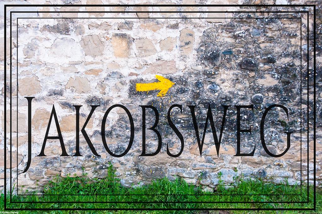 jakobsweg spanien lust 4 life laender webpage