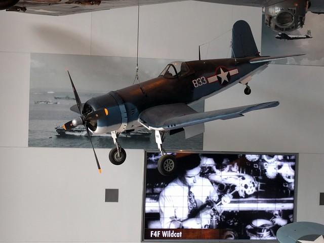 NOLA WWII Museum (260)