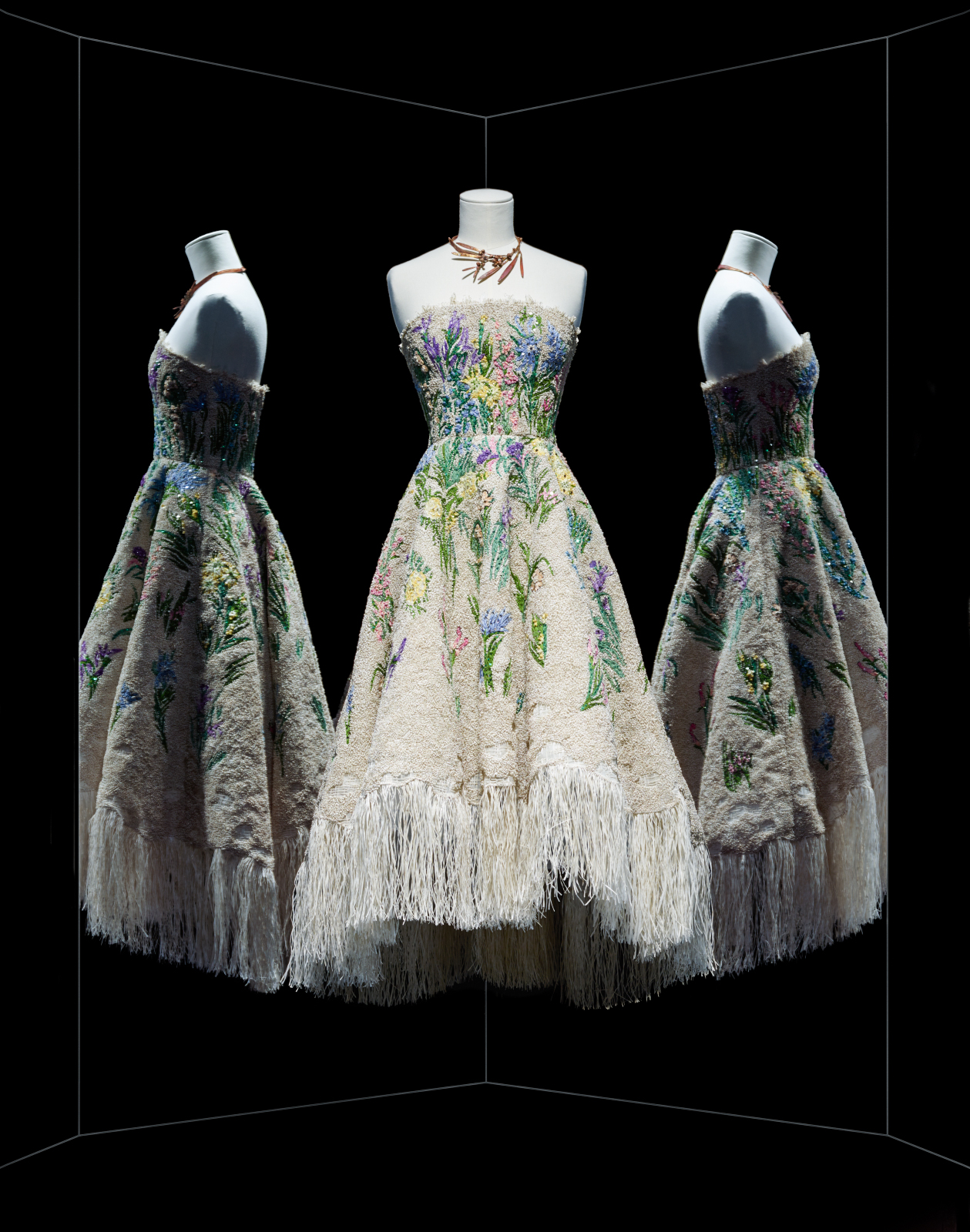 DIOR_ROBE_ESSENCE_DHERBIER_CREDITS_PHOTO_NICHOLAS_ALAN_COPE-2