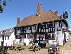 Public Houses (Pubs) and Inns