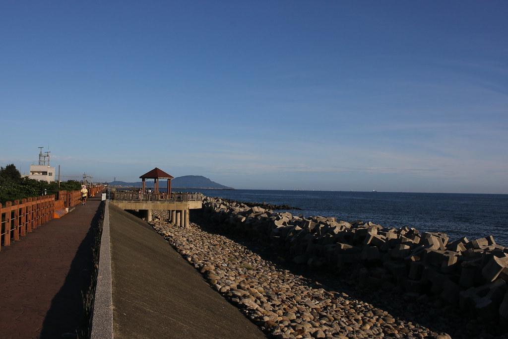 南寮漁港 (27)