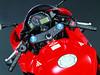 Honda CBR 600 RR 2003 - 18