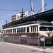 Found Photo - Philadelphia - SEPTA PSTC/Red Arrow Div. St. Louis Car Co. streamliner #22 - 69th St. Terminal by David Pirmann