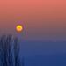 Rendez vous avec l'horizon by Meinrad Périsset