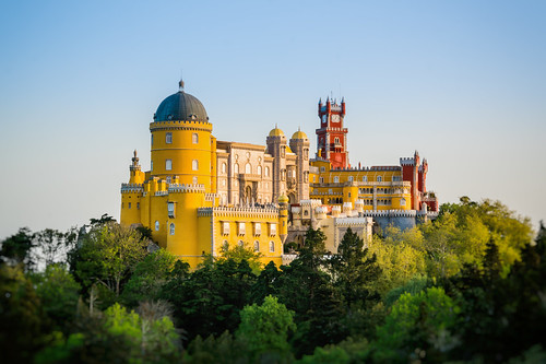 pena-palace-sintra-portugal