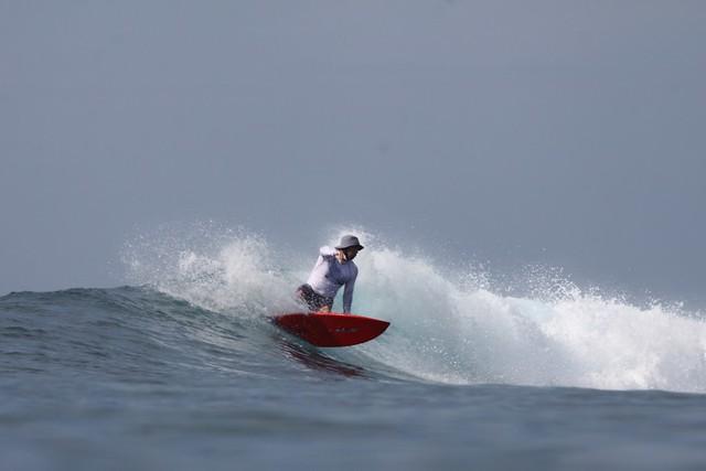 Asier1 asier ibañez Asier Ibañez ganó el viaje a Maldivas 34665784850 6c4696ab96 z