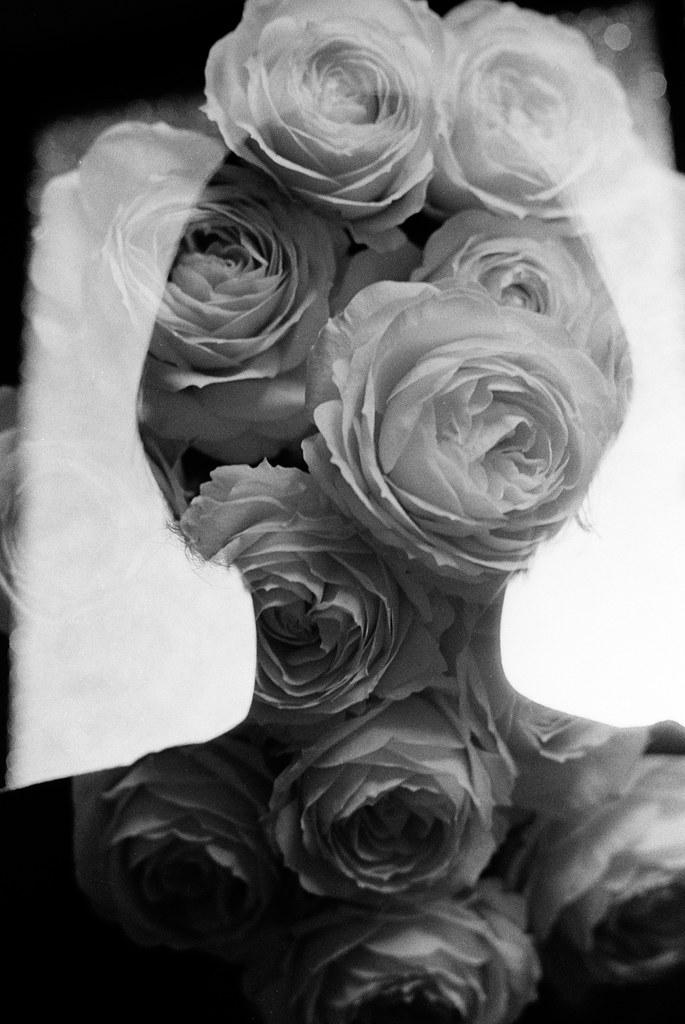 layer of memory