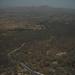 Miles to go... Mountabu, Rajasthan by lekhasen