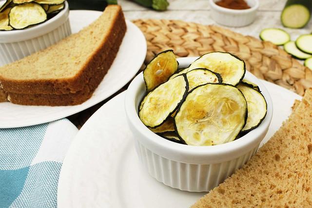 smokey-zucchini-chips-2