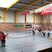 BISHL - Turnier 2 - 2017