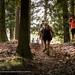 BN9I1600.jpg by Prozis Trail Running