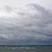 West End - Grey Skies
