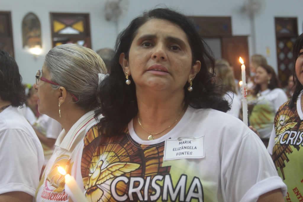 Imagens Crisma (33)