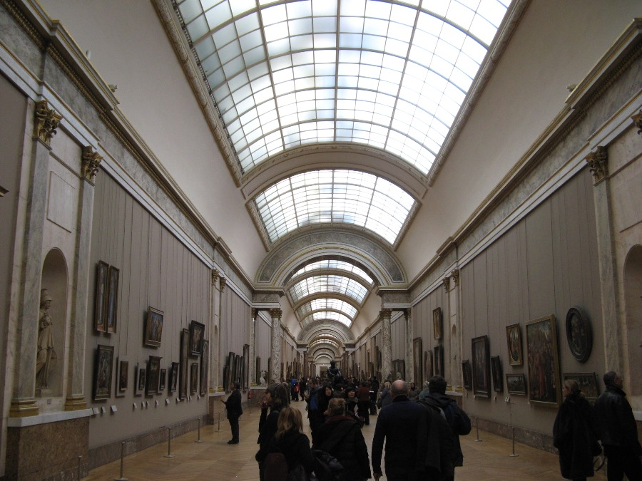 2012_02_09_Louvre_5691_zps72be7c39