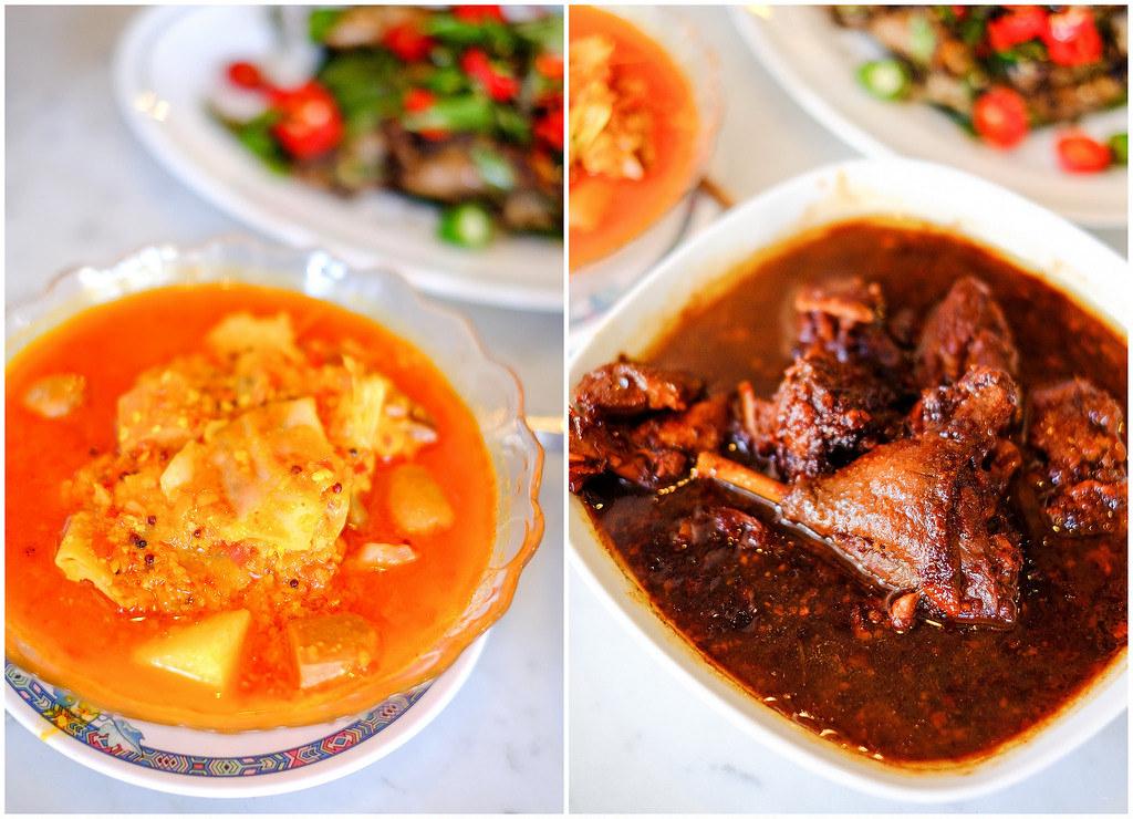 贝亚莱巴食品:卡萨博姆文托