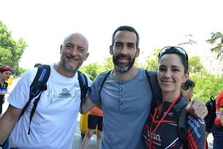 Maratón Murcia