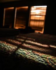 170701-quilt-bed-bedroom.jpg
