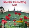 Banner Heimattag 5