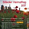 Banner Heimattag 6