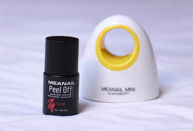 vernis_vegan_cruelty_free_meanail_peel_off_semi_permanent_beaute_conseils_blog_mode_la_rochelle_2