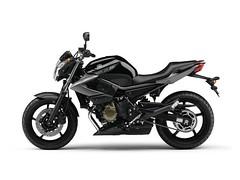 Yamaha XJ6 600 2013 - 12