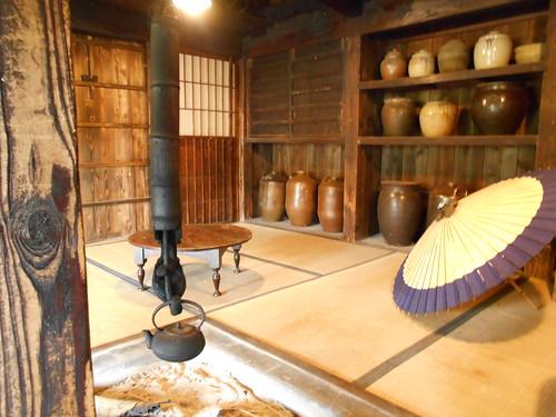 jp-chiran-village (8)