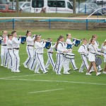 Juniorband Marschwettbewerb