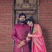 Abhishek+Saloni _ Couple Shoot _IClickYou__20170617_0725