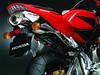 Honda CBR 600 RR 2003 - 21
