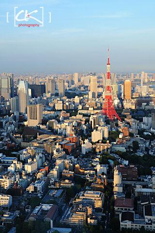 Japan_0729