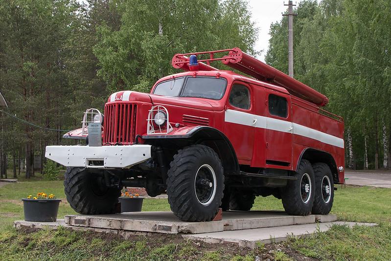 ПМЗ-27А