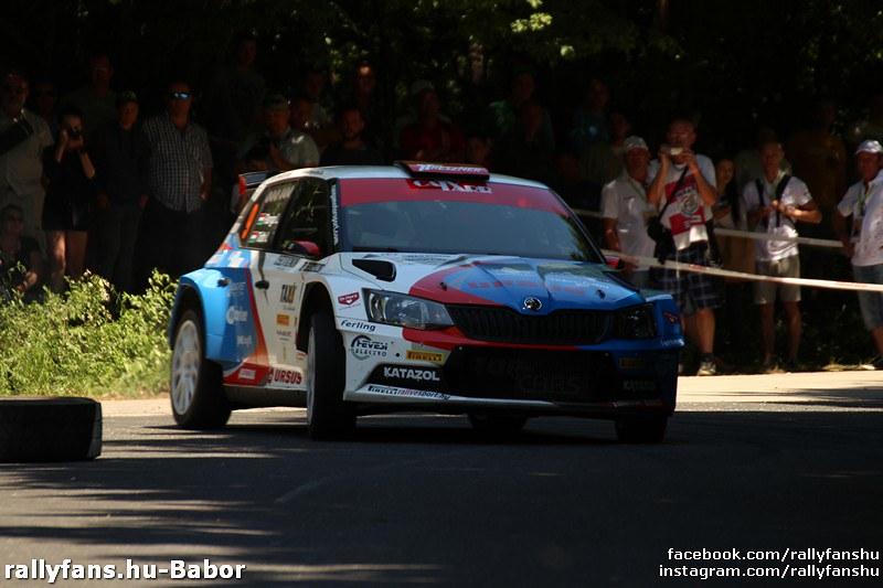 RallyFans.hu-06274