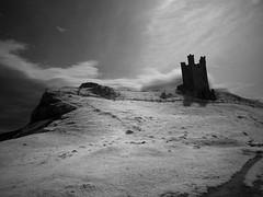 Craster to Embleton
