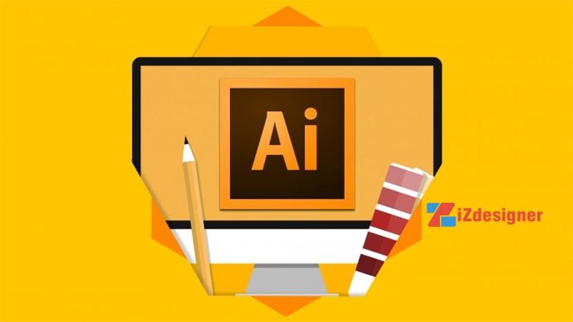 Cách thay đổi PPI trong Adobe Illustrator
