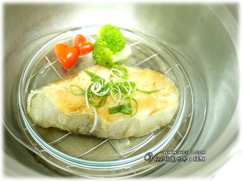 0615電鍋蒸魚002